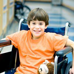 jongen-in-rolstoel